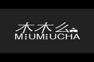 木木么logo