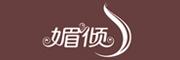 媚倾logo