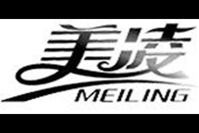 美凌家居(MEILING)logo
