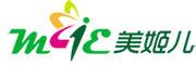 美姬儿logo