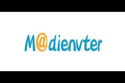 美狄恩威特logo