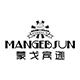 蒙戈宾逊logo