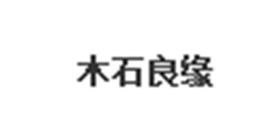 木石良缘logo