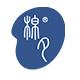 棉夕logo