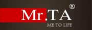 Mr.TAlogo