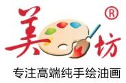美坊logo