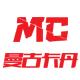 曼古卡丹logo