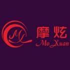 摩炫女装logo