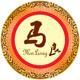 马良工艺logo