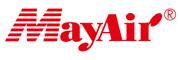 美埃(MayAir)logo