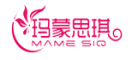 玛蒙思琪(MAMESIQI)logo