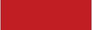 梦爱情(MENGAIQING)logo