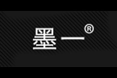 墨一logo