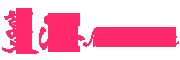 蔓洛(Manluo)logo