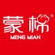 蒙棉服饰logo