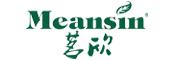 茗欣(meansin)logo