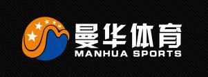 曼华体育logo