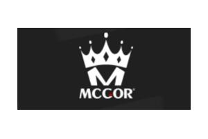 麦哲logo