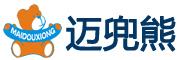 迈兜熊(MAIDOUXIONG)logo