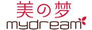 美の夢(SWEET DREAM)logo