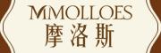 摩洛斯logo