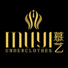慕艺logo