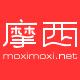 MOXIMOXIlogo