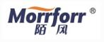 陌风logo