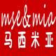 马西米亚logo