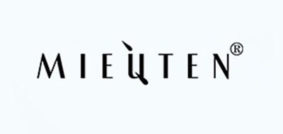 蜜雨堂logo