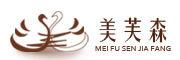 美芙森logo