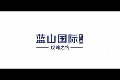 玫瑰之约logo