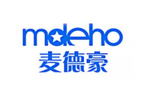 麦德豪logo