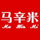马辛米logo