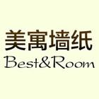 美寓logo