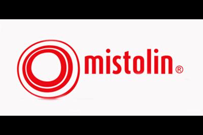 MISTOLINlogo