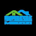 美滋滋家具logo