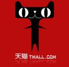 马可尚优logo