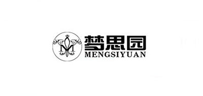 梦思园logo