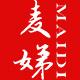 麦娣logo
