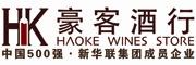 蔓狮logo