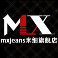 米细logo