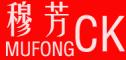 穆芳logo