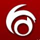 蒙多萨logo