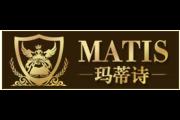 玛蒂诗logo