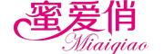 蜜爱俏logo