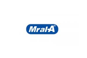 美乐A(MRAL-A)logo