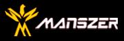 曼思哲logo