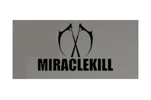 MIRACLEKILLlogo