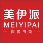 美伊派logo